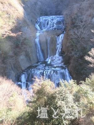 IMG_2366_20151230_01_袋田の滝