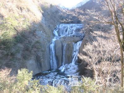 IMG_2367_20151230_01_袋田の滝