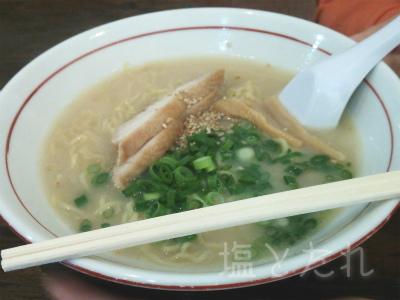 DSC_0227_20160124_01_麺屋社中