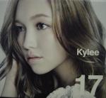 pkylee001.jpg
