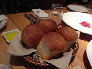 IMG_5701パン