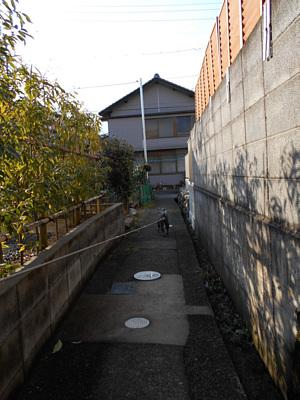 DSCN1024.jpg