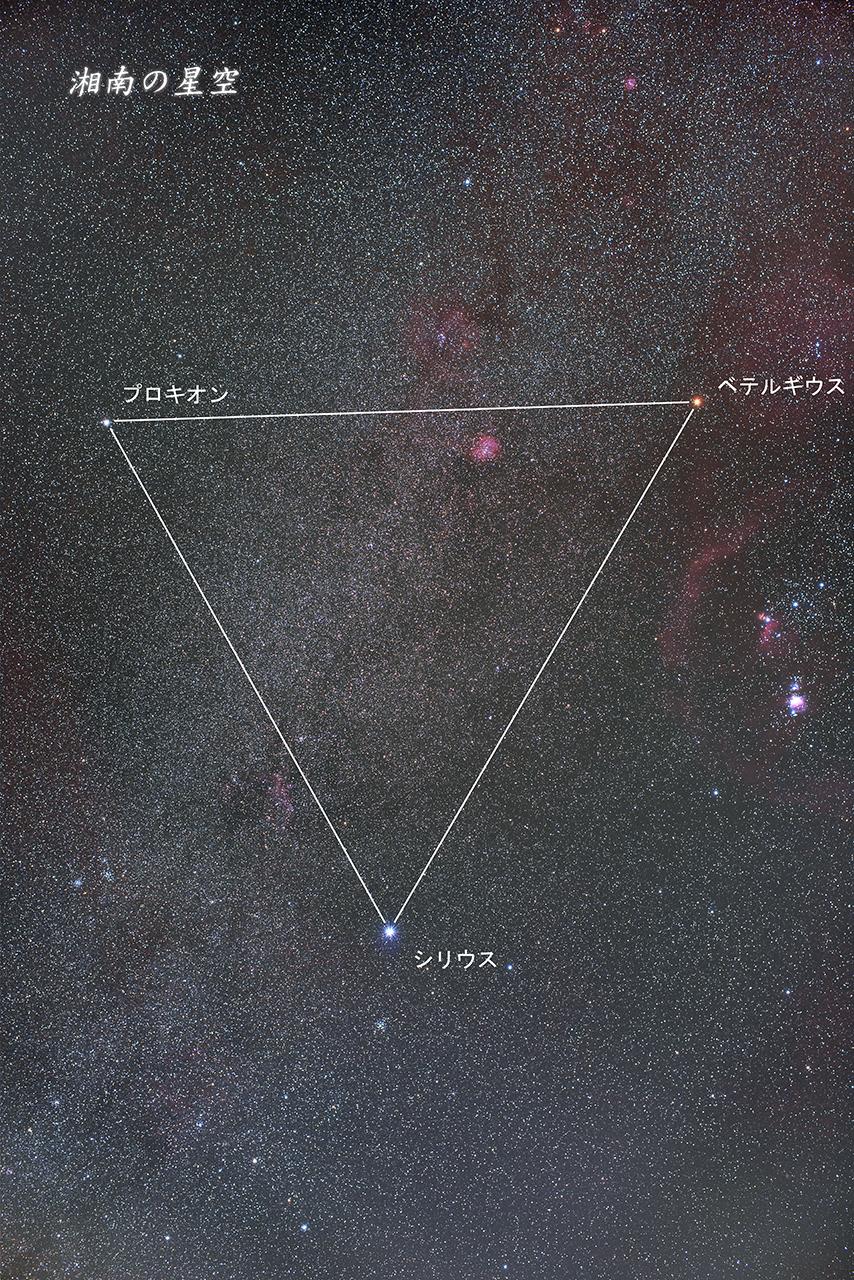 20151209_冬の大三角A