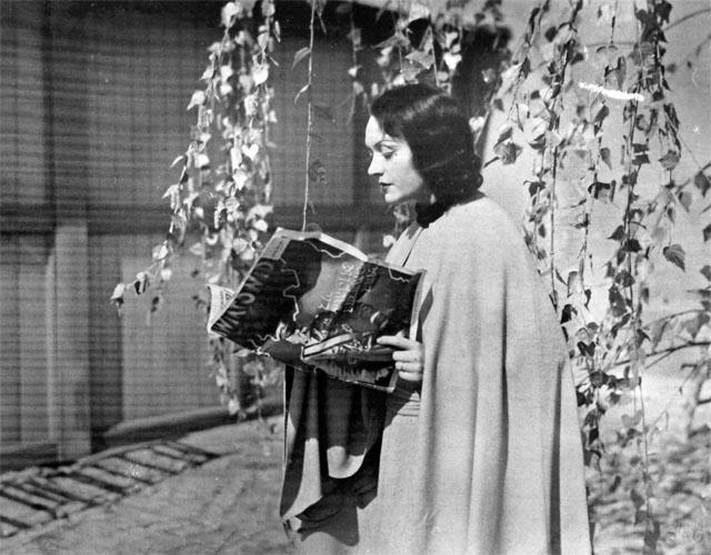 ポーラ・ネグリ1936apr