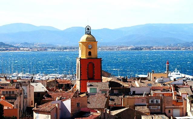 ++++Saint-Tropez-.jpg
