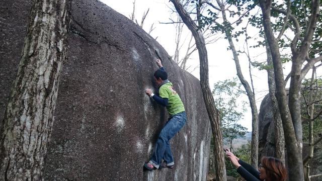 20151226豊田