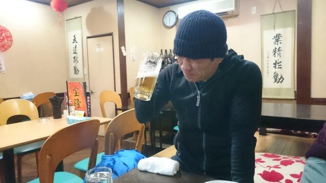 20151231豊田