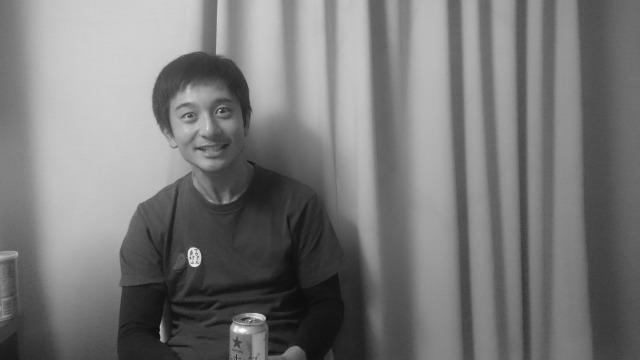 20160109豊田