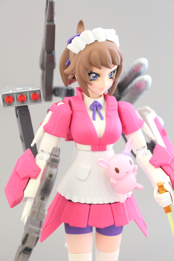 DPP_fumi0001011