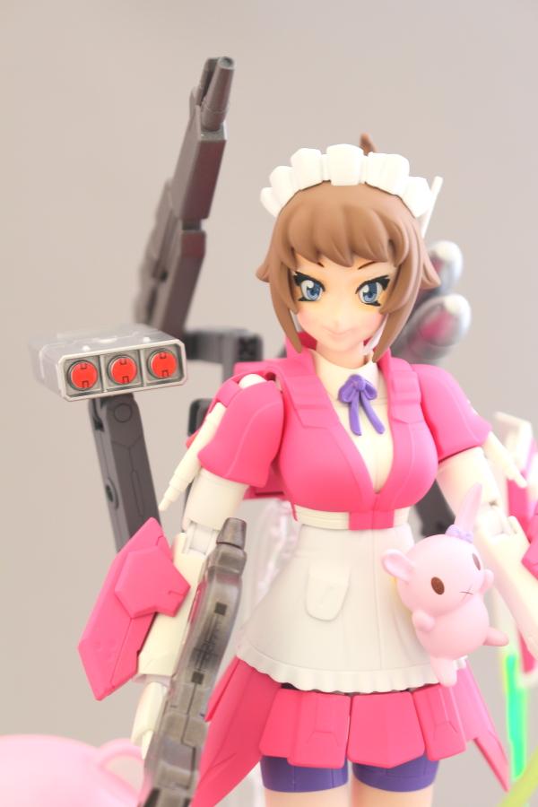 DPP_fumi0001019