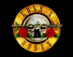 GunsNRoses.jpg