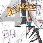 WildRose4.jpg
