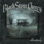 blackstonecherrykentucky.jpg