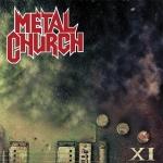 metalchurchxi.jpg