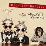 rickspringfieldrocketscience.jpg