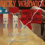 rickywarwick.jpg