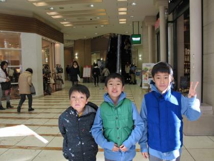 IMG_6736_convert_20151229230529.jpg