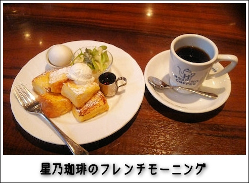 2016112hoshino.jpg