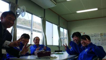 釜石東01
