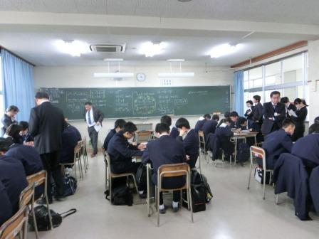 岡山高校05