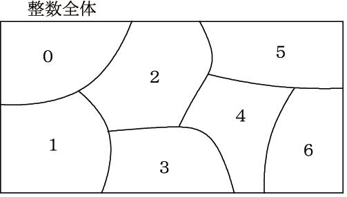 岡山合同02