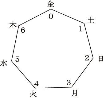 岡山合同03