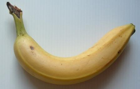 banana1LT.jpg
