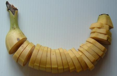 banana2LT.jpg