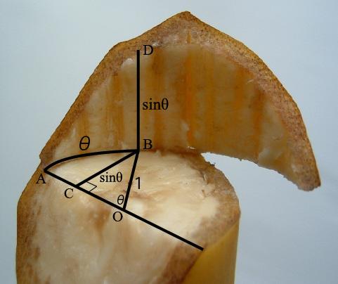 banana7LT.jpg