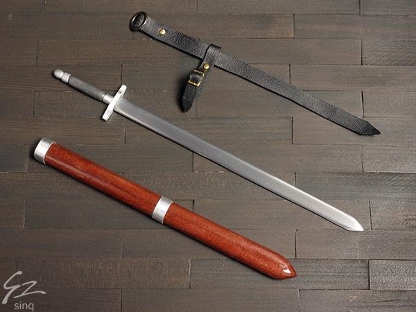 sword3-1.jpg
