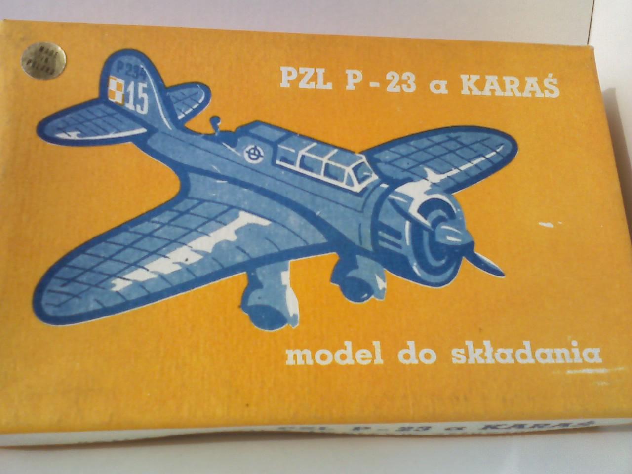 PZLP23