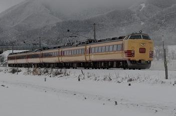 2015485系(1)