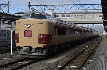 2015485系(3)