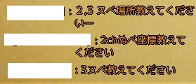 201601093.png