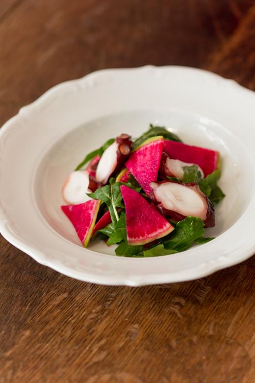water melon radish2