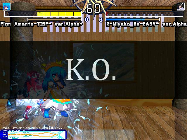 FAT-RMiyakoReE11p-D.jpg