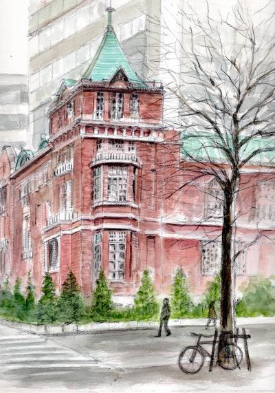 Web東京銀行協会ビル