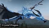 cd_dragon_1_7_001.jpg