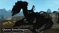 cd_dragon_1_7_002.jpg