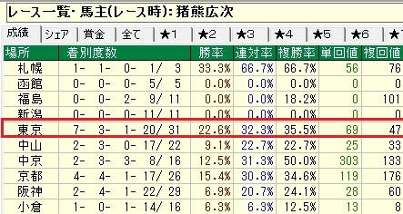 b_201601271804402da.jpg