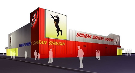 shinzan-nanyo.jpg