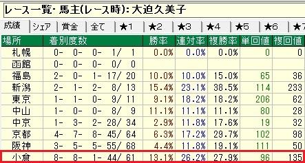 zenno_201602141408133d5.jpg