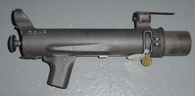 XM148_Grenade_Launcher.jpg