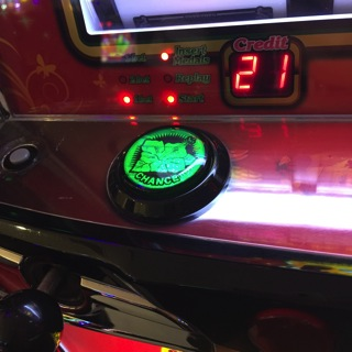 IMG 7500
