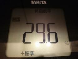 20160303体脂肪率
