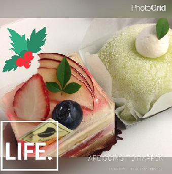 京都ケーキ1