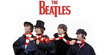Beatles_title2