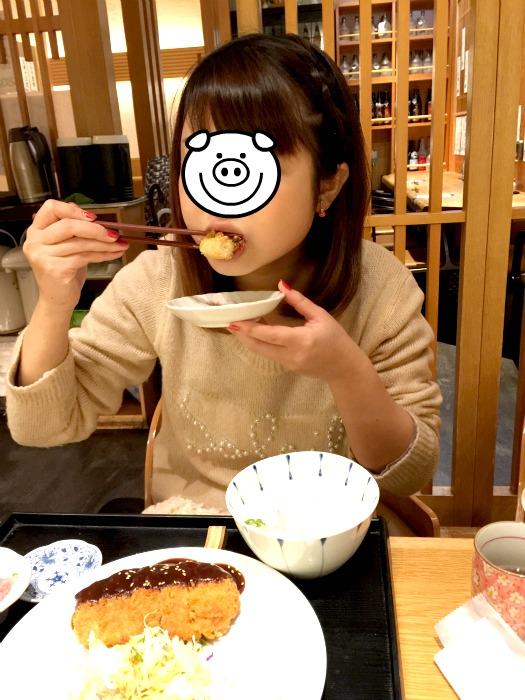 IMG_3138a.jpg