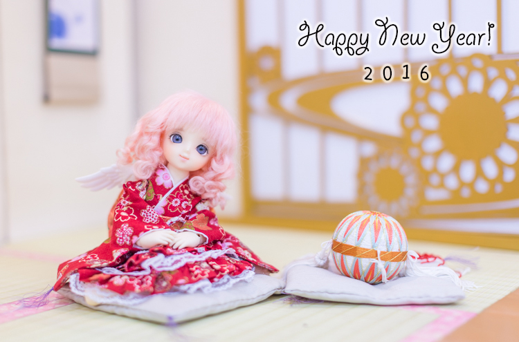 20160103-IMG_5904.jpg