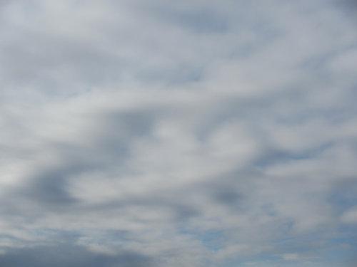 15.11.26.空